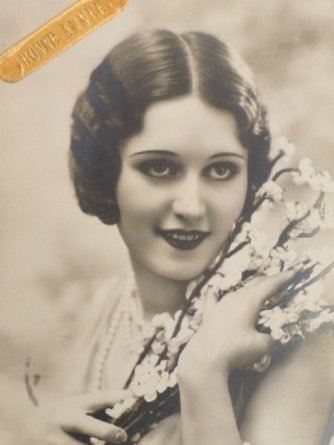 Discover Fabulous 1920s Makeup And How To Wear It