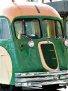 1930s Tram