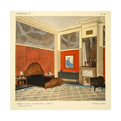 art deco bedroom furniture. Art Deco Bedroom Furniture to Inspire You