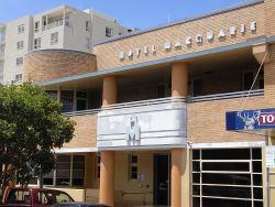 Hotel Macquarie, Port Macquarie